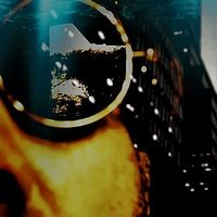 DARMOiSE Project ◊ Erik Darmoise