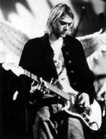 Blood On Nirvana