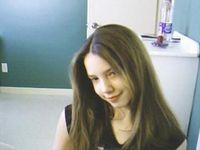 jenny0301