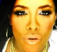 Luv'Aaliyah