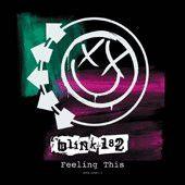 blink182girl