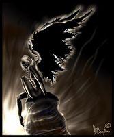 sorceress-moon