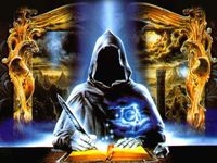 Lord_Aragorn