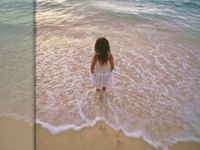 Hija_De_La_Luna