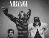 °°*Nirvana4ever!*°°