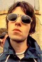 Oasis85
