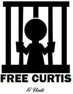 Curtis93
