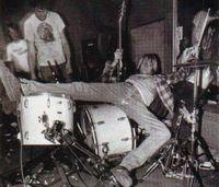 Nirvana[en force]