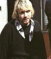 Kurt-Bert