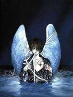 dead'engel