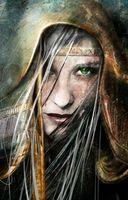 Persephone_Choice