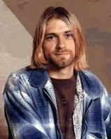 Kurt Vicious