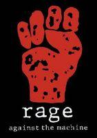 RageAgainstTheSystem