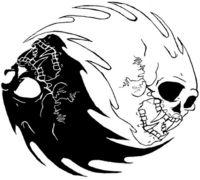 metalpunker