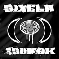 Sixela_or_Isumek