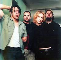 -=Guano Apes=-