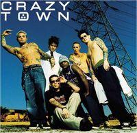 CrazyTown_girl