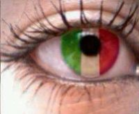 Italia89