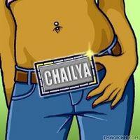 chailya