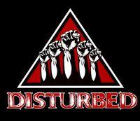 Disturbed World