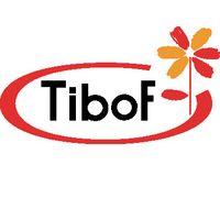 TiboF