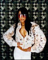Aaliyah_girl