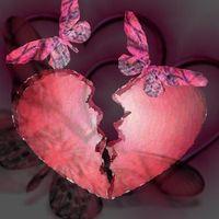 Brokenheart22