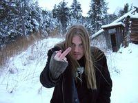 shearebel_inzmidgard