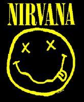 NirvanaHeartShaped