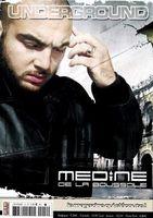 Médine_08