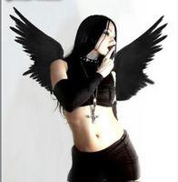 DarkOphelia