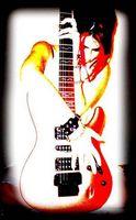¤ Mrs Cobain ¤