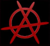 metal and anarchy