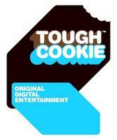 Jeune cookie