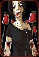 Zombie-Echelon