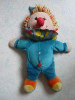 puppet93