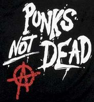punk-rock-lyssoute