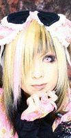 x__Tsuki.Hachi