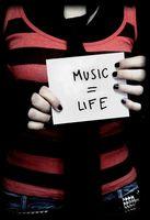 MusicAndKo