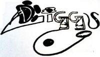 GiggsDogg (Guarin91)