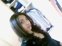 anissa<33