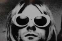 oh hippie day!