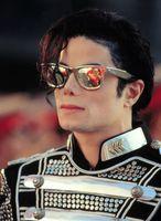 Jackson-Michael-MJ