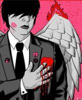 I_Am_A_Dark_Angel
