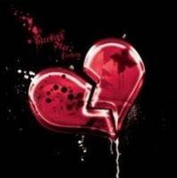 Heartlessanne