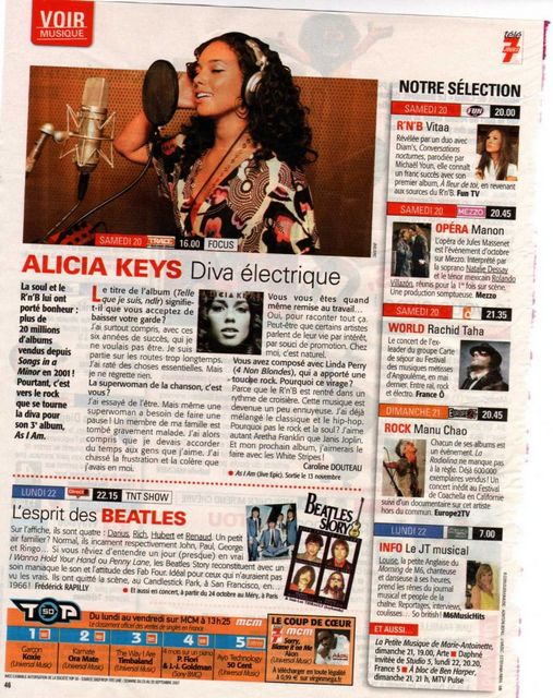 alicia keys love is my disease mp3