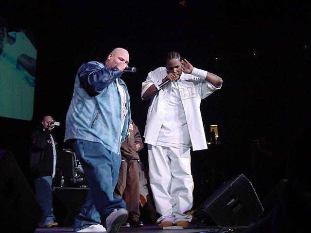 🐞 Paroles R  Kelly : paroles de chansons, traductions et