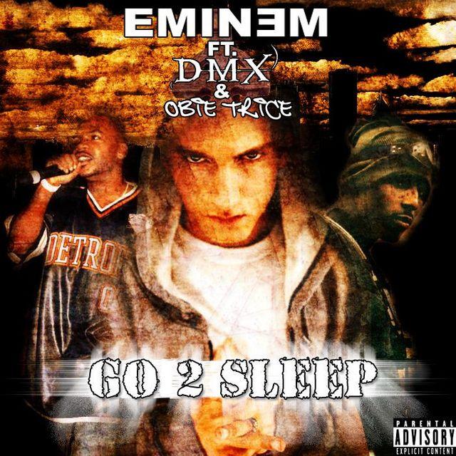 🐞 Paroles Eminem : paroles de chansons, traductions et