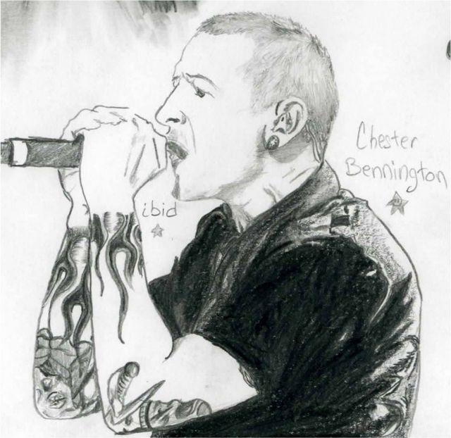 Paroles Linkin Park Paroles De Chansons Traductions Et