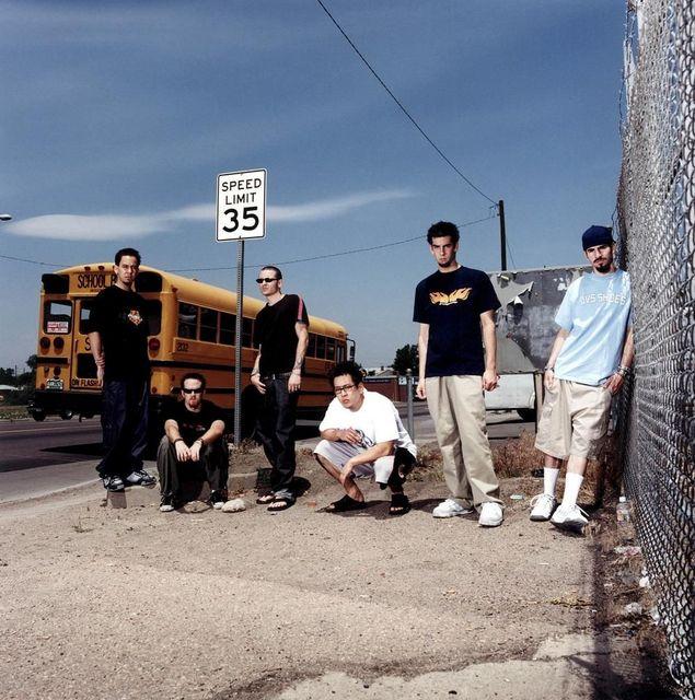 Paroles Linkin Park Paroles De Chansons Traductions Et Nouvelles Chansons